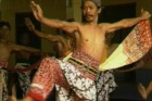 [in-the-play-of-life-a-wayang-performance-in-east-java--Film-image]
