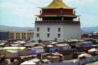 [mongolia-part-2-the-city-on-the-steppes--Film-image]
