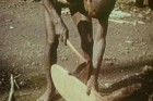 [the-trobriand-islanders-of-papua-new-guinea--Film-image]