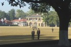 [doon-school-chronicles--Film-image]