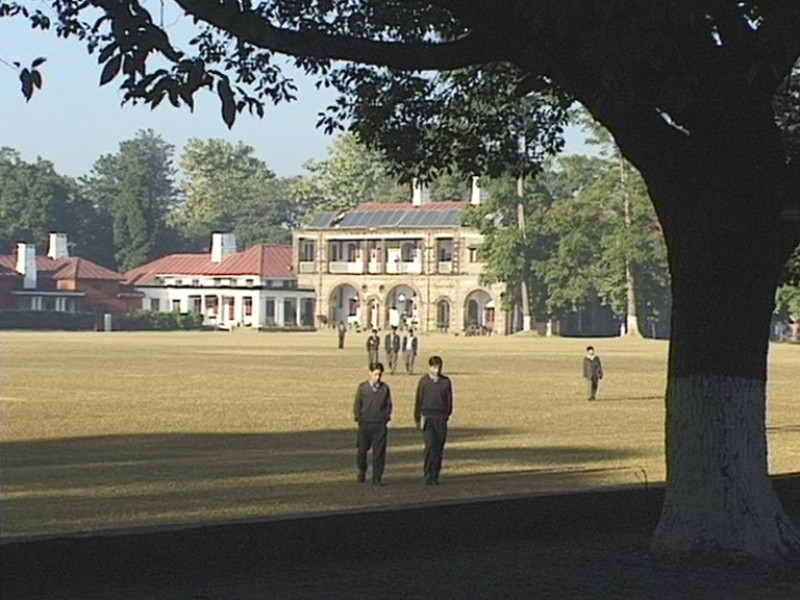 [doon-school-chronicles--Film-list-image]