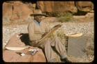 [namatjira-project--Film-image]