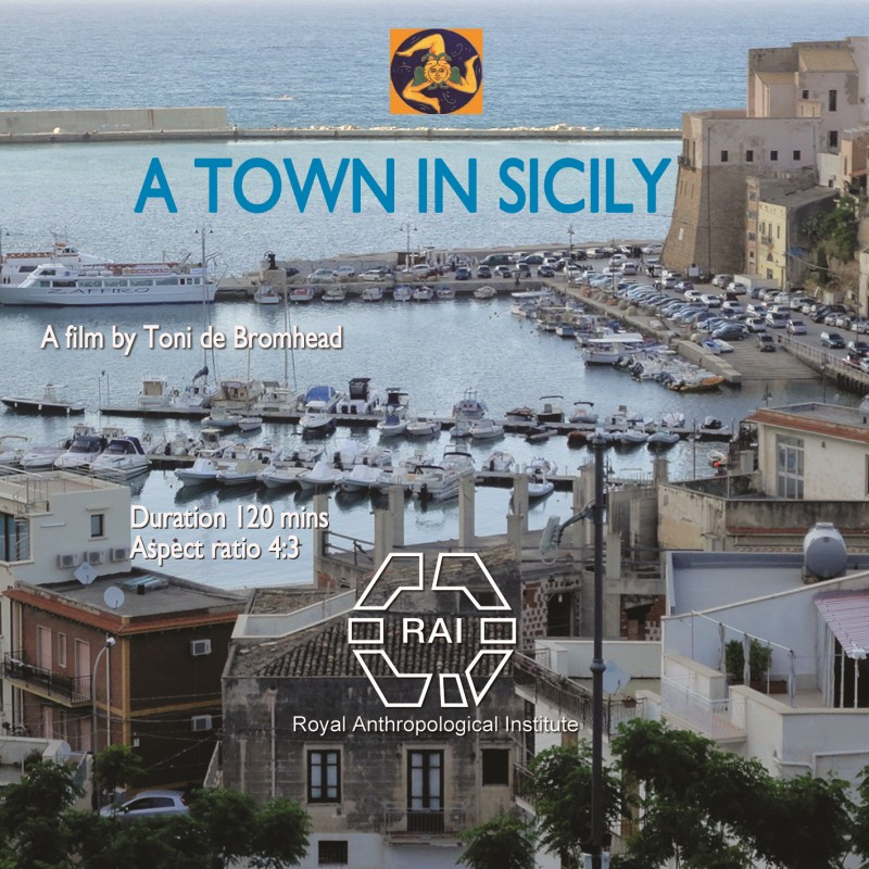 [a-town-in-sicily--Film-list-image]