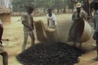 [the-blooms-of-benjeli-technology-and-gender-in-west-african-ironmaking--Film-image]