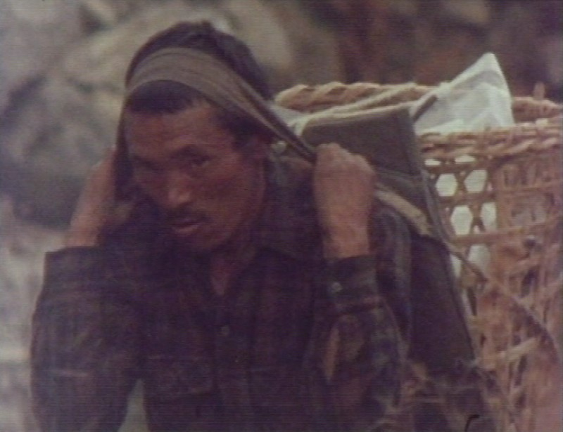 [sherpas-of-nepal--Film-list-image]