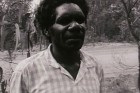 [conversations-with-dundiwuy-wanambi--Film-image]