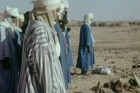 [the-tuareg--Film-image]