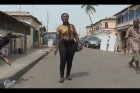 [unity-dress-scapes-of-accra--Film-image]