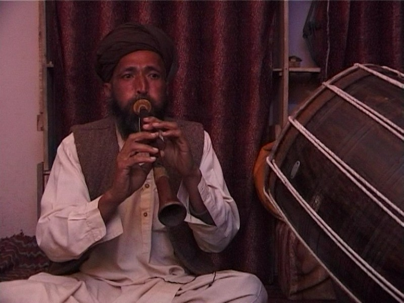 [across-the-border-afghan-musicians-exiled-in-peshawar--Film-list-image]