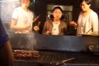 [guiyang-beautiful-flavour-barbecue--Film-image]