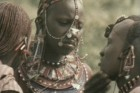 [masai-manhood--Film-image]