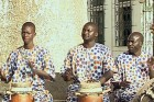 [messages-by-music-senegal-in-transition--Film-image]