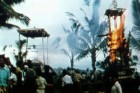 [releasing-the-spirits-a-village-cremation-in-bali--Film-image]