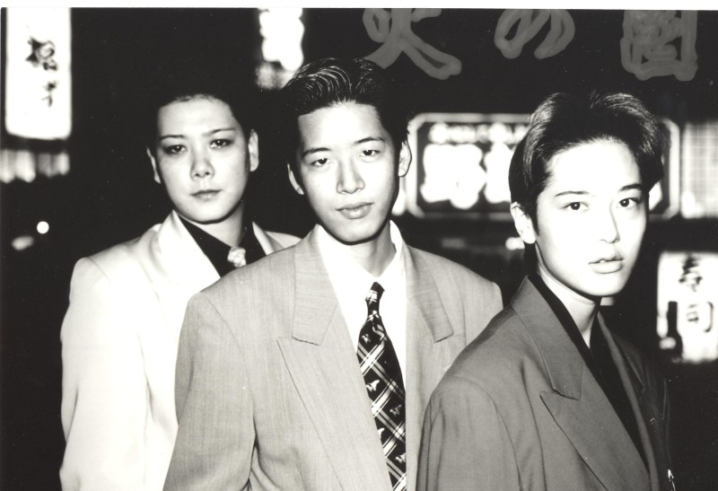 [shinjuku-boys--Film-list-image]