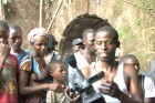 [shooting-freetown--Film-image]