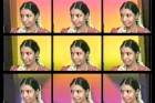 [silk-muthappar-and-vhs-portraits-from-south-india--Film-image]