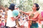 [tayuban-dancing-the-spirit-in-java--Film-image]