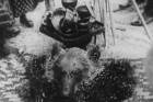 [the-ainu-bear-ceremony--Film-image]