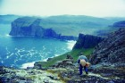 [the-light-on-mykines-island--Film-image]