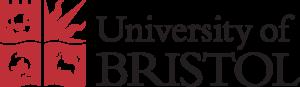 Bristol Uni-png