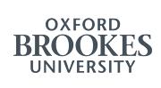 brookes-logo-web