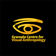 Granada Centre for Visual Anthropology