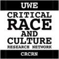 Critical Race and Culture